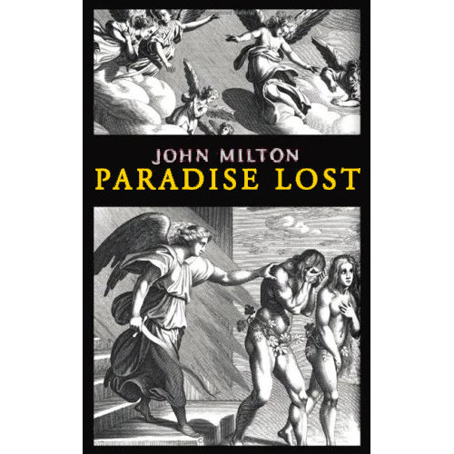 miltons paradise lost essay 'a happy rural seat': milton's paradise lost and the english country house poem  a foundation essay on one kind of poetry from the seventeenth century.